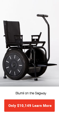 blumil-seated-segway-for-sale.jpg