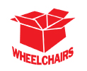 Box Wheelchairs