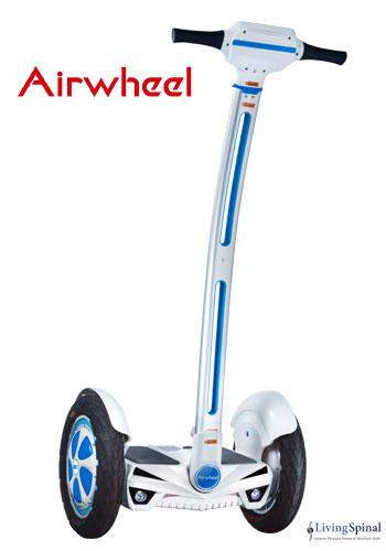 chart-airwheel-s3.jpg