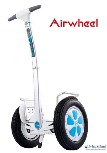 chart-airwheel-s5.jpg