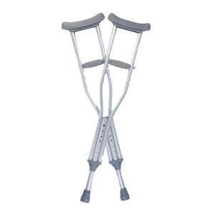 crutches-living-spinal.jpg