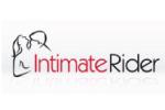 Intimate Rider