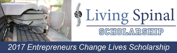 living-spinal-scholarship2017.jpg