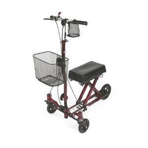 medline-knee-walker.jpg