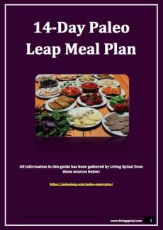 paleo-meal-plan-thumbnail.jpg