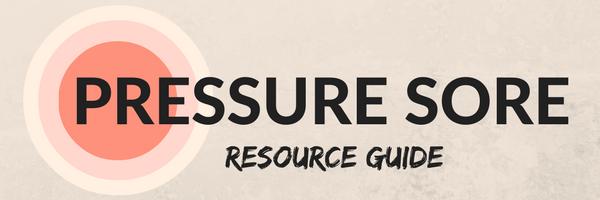 pressure-sore-header.png