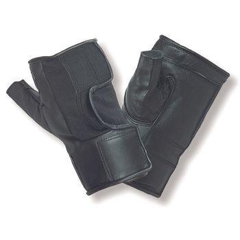 push-gloves.jpg