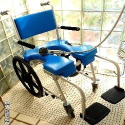 shower-chair.jpg