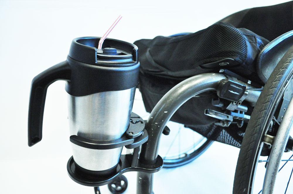 wheelchair-cupholder-for-large-drinks.jpg